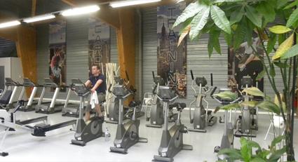 nos activites nantes cours cardio training