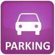 parking-nantes-