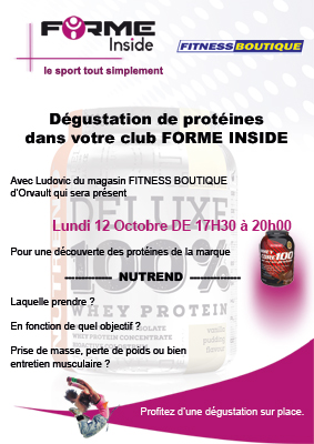 degustation-proteines-forme-inside-nantes
