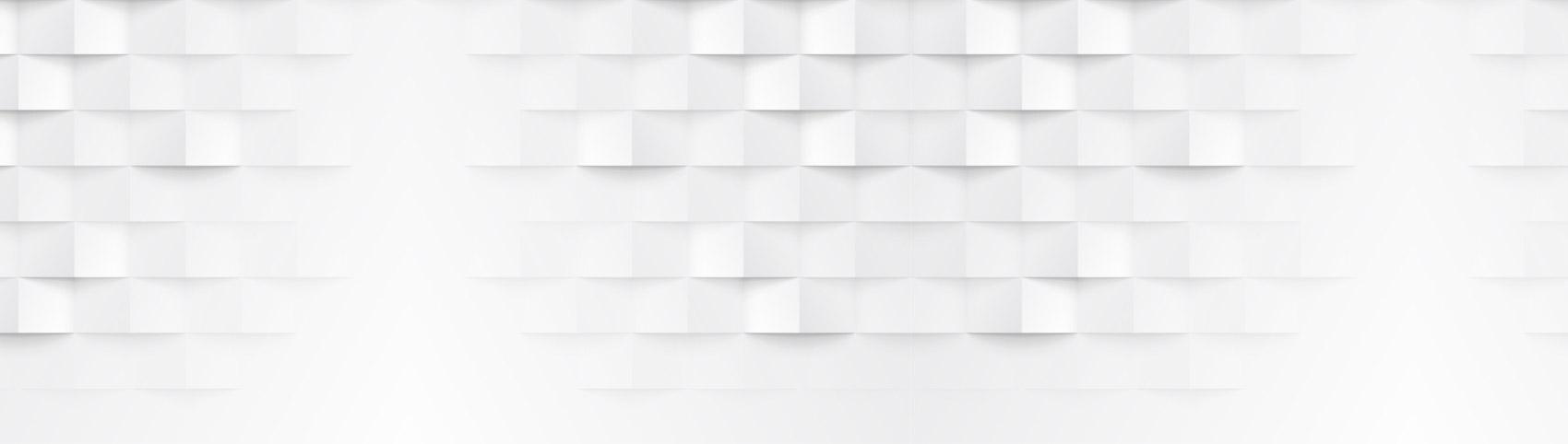 promo-octobret-forme-inside-nantes-carquefou