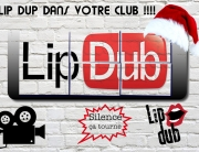 lip-dub