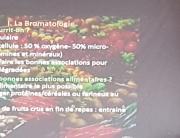 forme-inside-carquefou-conference-sur-la-Nutrition-44
