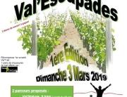 ValEscapade_affiche
