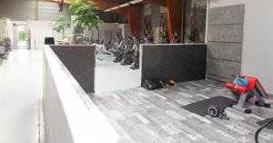 abdos-etirements-relaxation-carquefou-salle-de-sport-nantes