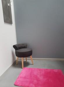 cabine-change-vestiaire-la-haie-fouassiere-salle-de-fitness