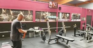 cardio-nantes-carquefou-salle-de-sport-fitness-musculation-44accueil