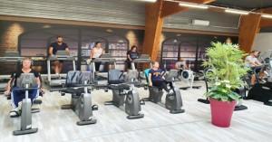 cardio-nantes-carquefou-salle-de-sport-fitness-musculation-accueil
