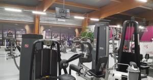 cardio-nantes-carquefou-salle-de-sport-fitness-musculation-coatch