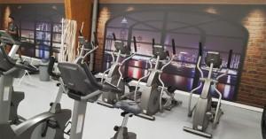 cardio-nantes-carquefou-salle-de-sport-fitness-musculation-sport