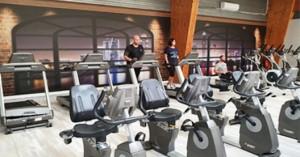 cardio-nantes-carquefou-salle-de-sport-fitness-musculationaccueil-44