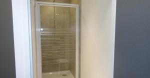 douches-salle-de-sport-carquefou