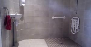 douches-salle-de-sport-nantes-carquefou