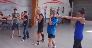 initiation-boxe-self-defense-nantes-carquefou