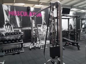 muscu-la-haie-fouassiere-salle-de-fitness