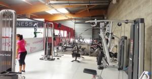 musculation-carquefou-salle-de-sport-nantes