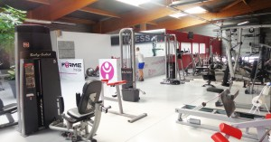 musculation-carquefou-salle-de-sport