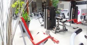 musculation-guidee-carquefou-salle-de-sport