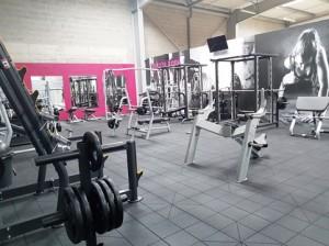 musculation-la-haie-fouassiere-salle-de-fitness