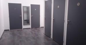 vestiaires-salle-de-sport-carquefou